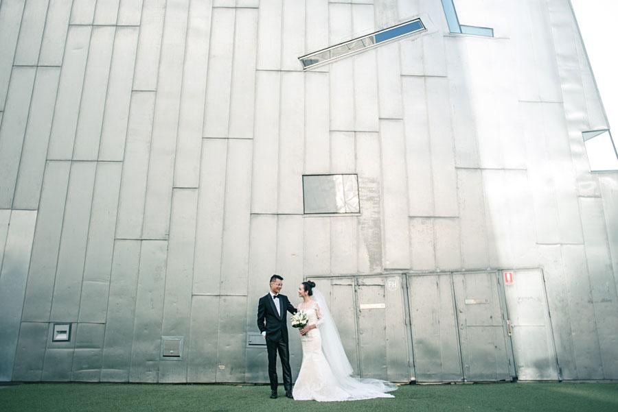 wedding-photography-melbourne-daniel-bilsborough-048.jpg