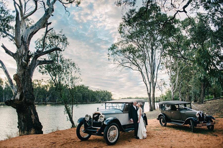 wedding-photography-melbourne-daniel-bilsborough-046.jpg