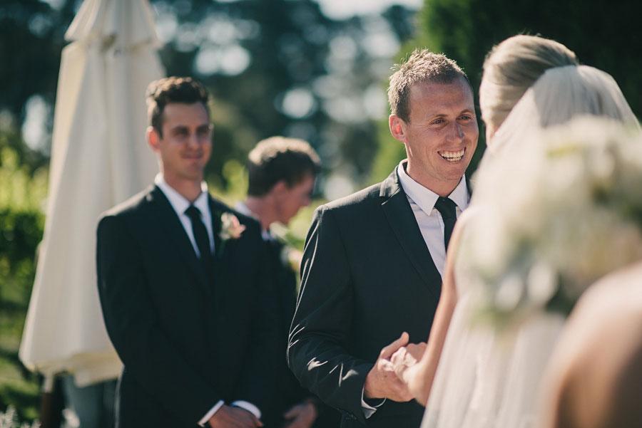 wedding-photography-melbourne-daniel-bilsborough-050.jpg