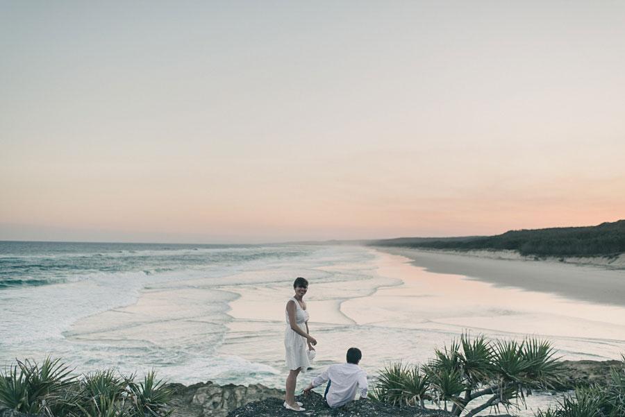 wedding-photography-melbourne-daniel-bilsborough-051.jpg