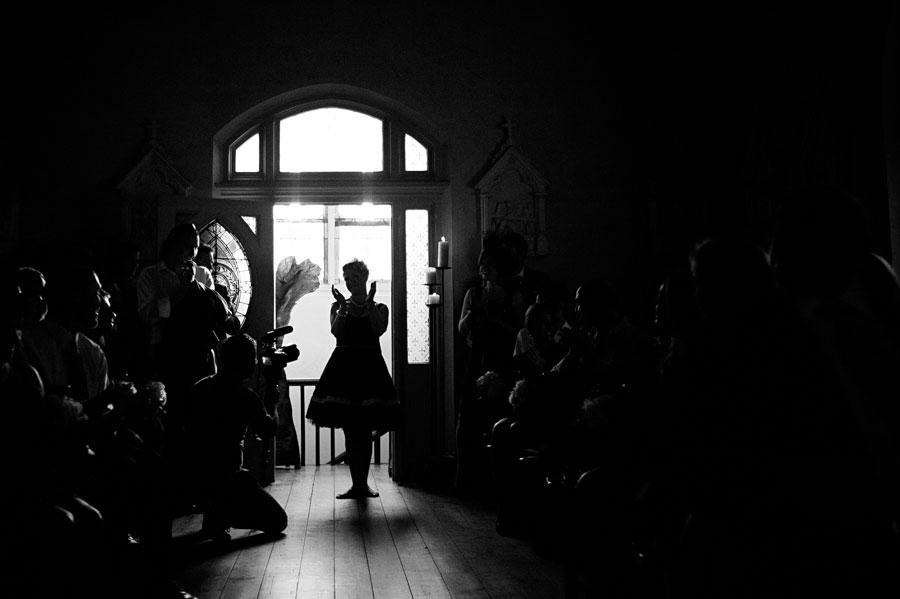 wedding-photography-melbourne-daniel-bilsborough-052.jpg