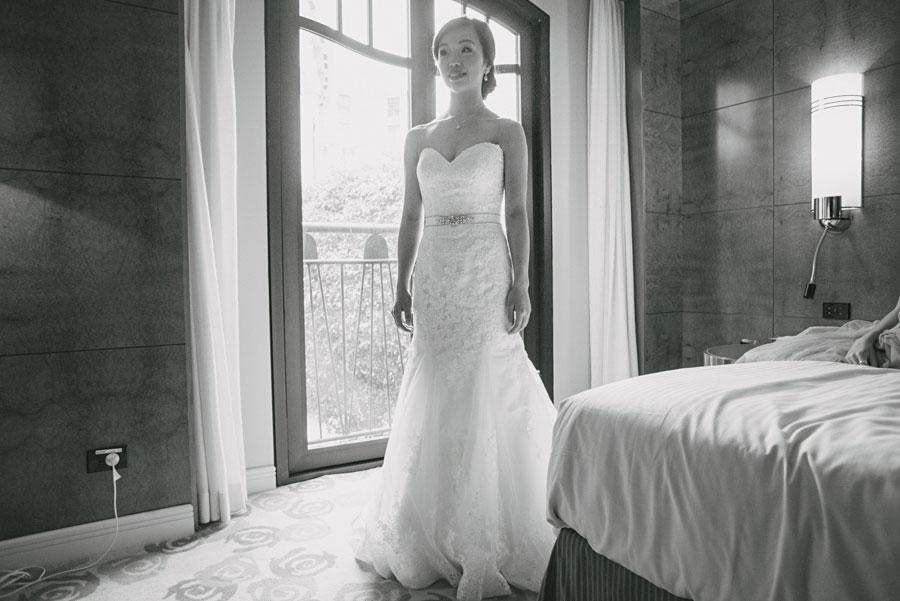 wedding-photography-melbourne-daniel-bilsborough-054.jpg