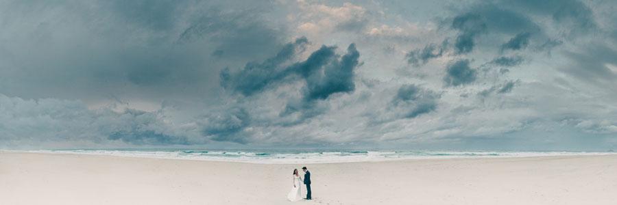 wedding-photography-melbourne-daniel-bilsborough-057.jpg