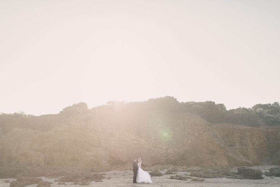 wedding-photography-melbourne-daniel-bilsborough-060.jpg