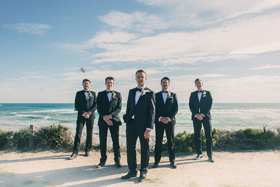 wedding-photography-melbourne-daniel-bilsborough-062.jpg
