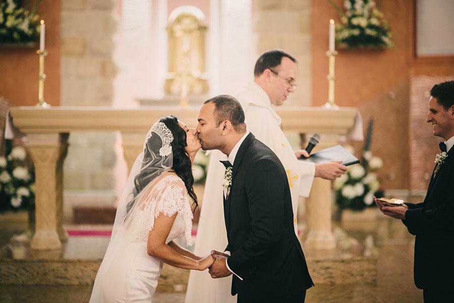 wedding-photography-melbourne-daniel-bilsborough-064.jpg