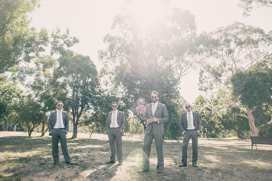 wedding-photography-melbourne-daniel-bilsborough-063.jpg