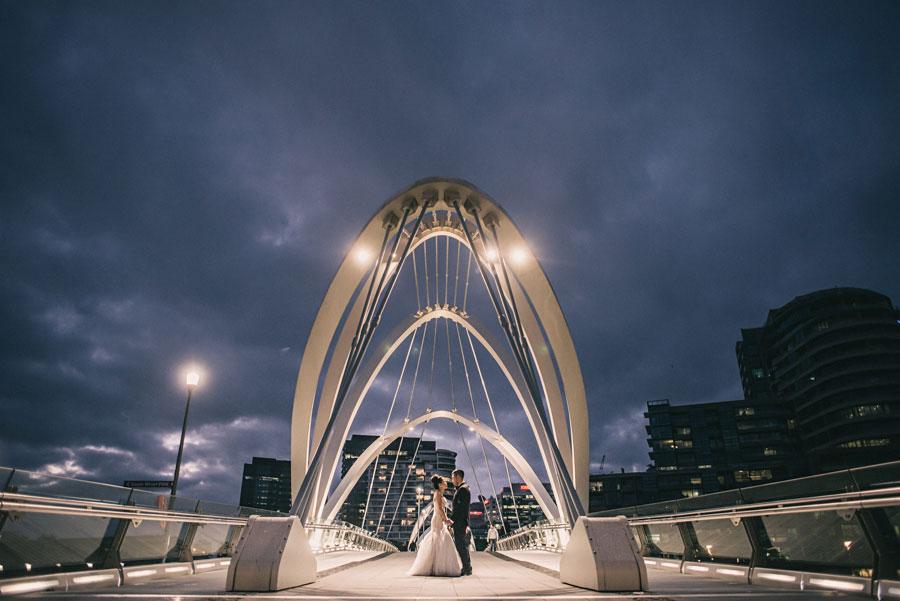 wedding-photography-melbourne-daniel-bilsborough-065.jpg
