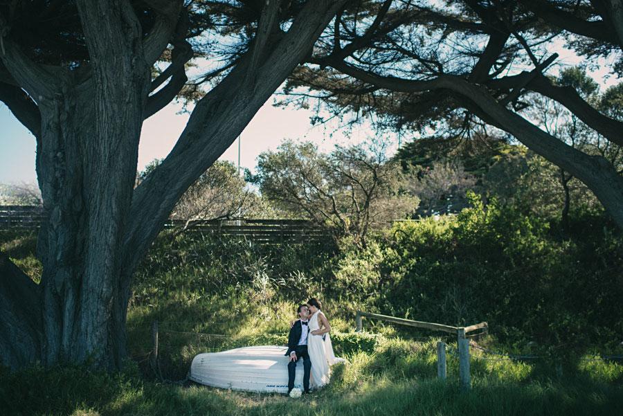 wedding-photography-melbourne-daniel-bilsborough-067.jpg