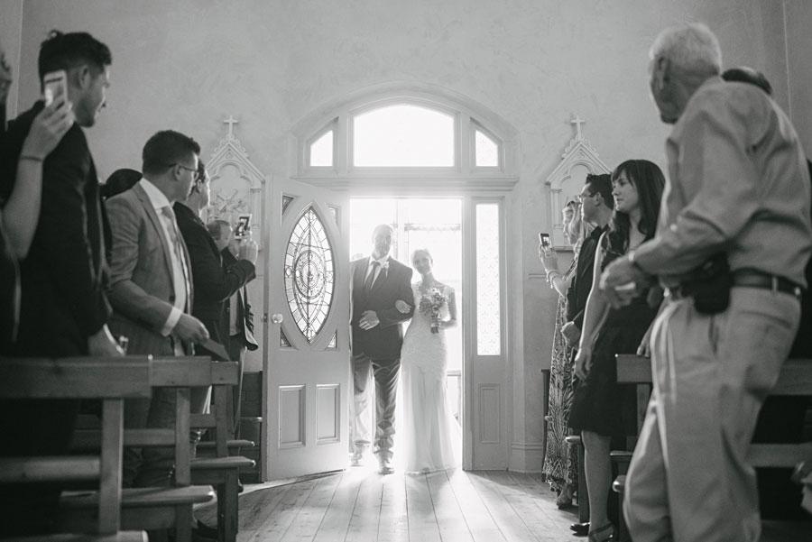 wedding-photography-melbourne-daniel-bilsborough-070.jpg