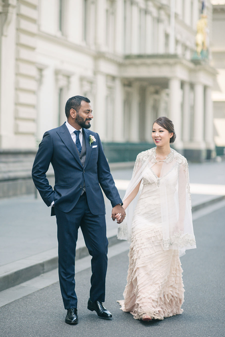 wedding-photography-melbourne-daniel-bilsborough-071.jpg