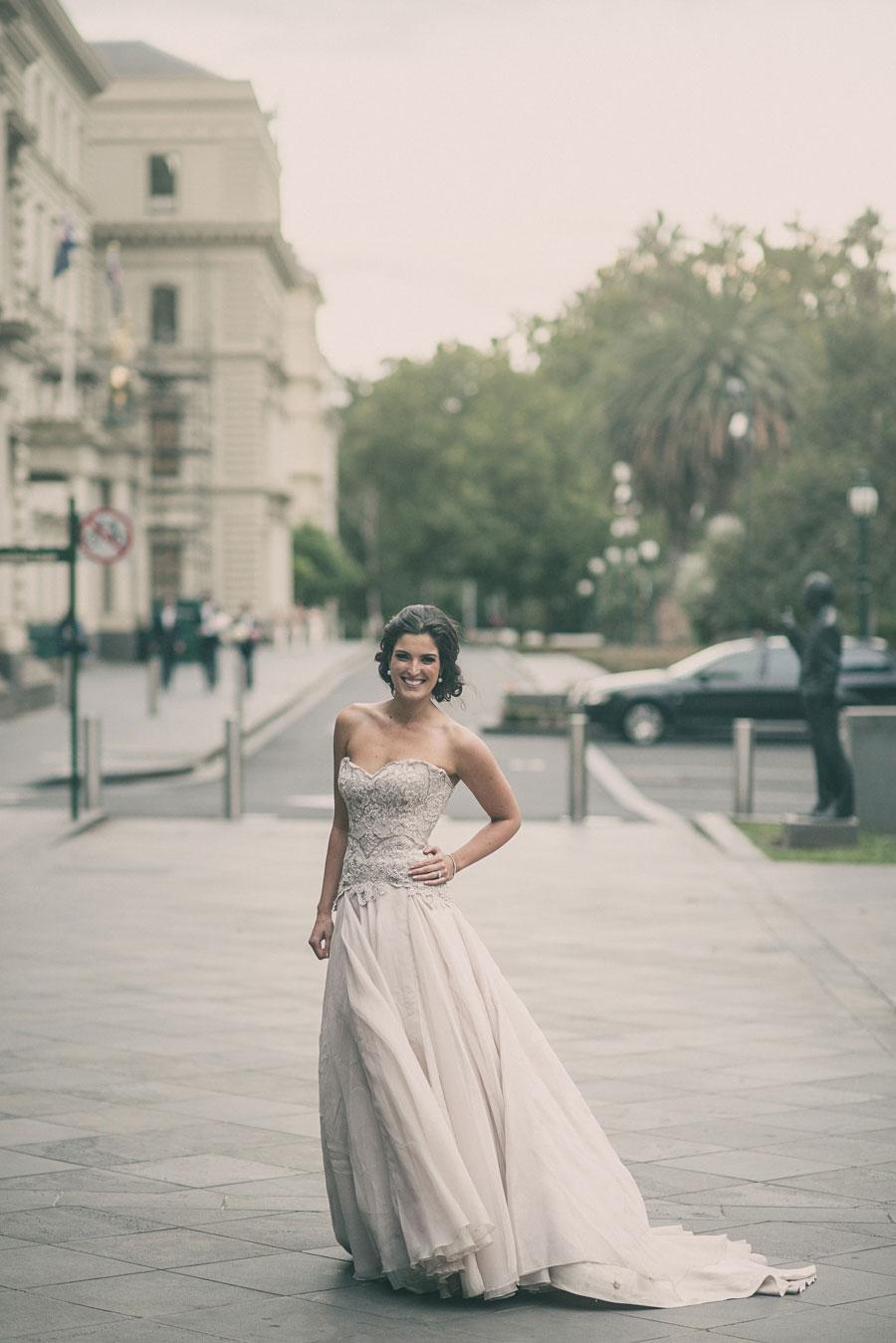 wedding-photography-melbourne-daniel-bilsborough-072.jpg