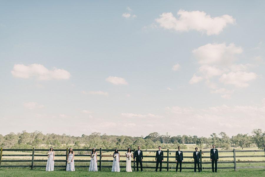 wedding-photography-melbourne-daniel-bilsborough-075.jpg