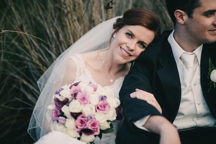 wedding-photography-melbourne-daniel-bilsborough-078.jpg