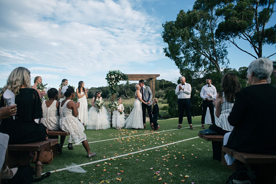 wedding-photography-melbourne-daniel-bilsborough-077.jpg