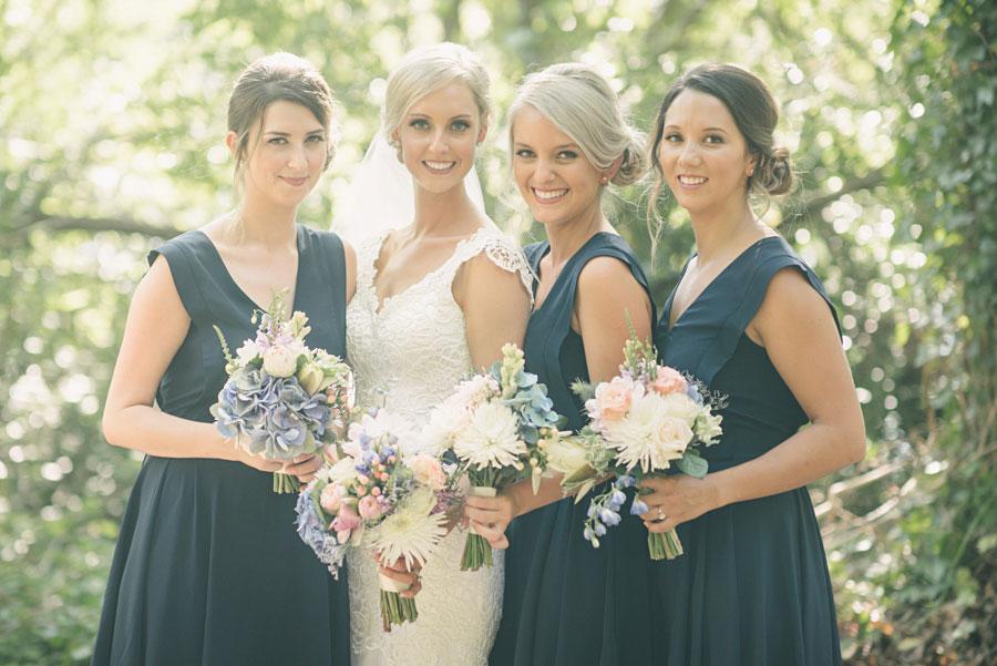 wedding-photography-melbourne-daniel-bilsborough-081.jpg