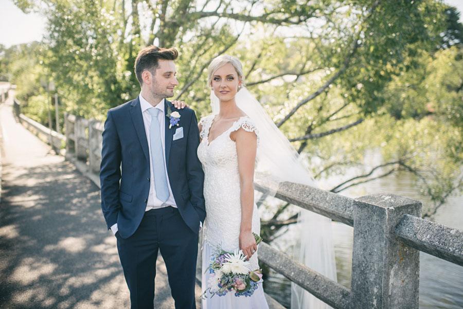 wedding-photography-melbourne-daniel-bilsborough-083.jpg