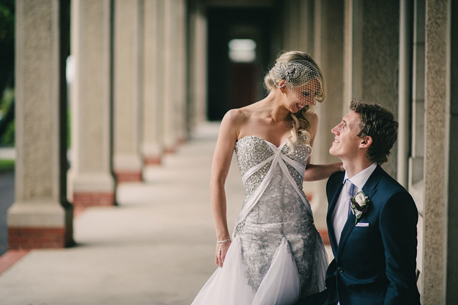 wedding-photography-melbourne-daniel-bilsborough-087.jpg
