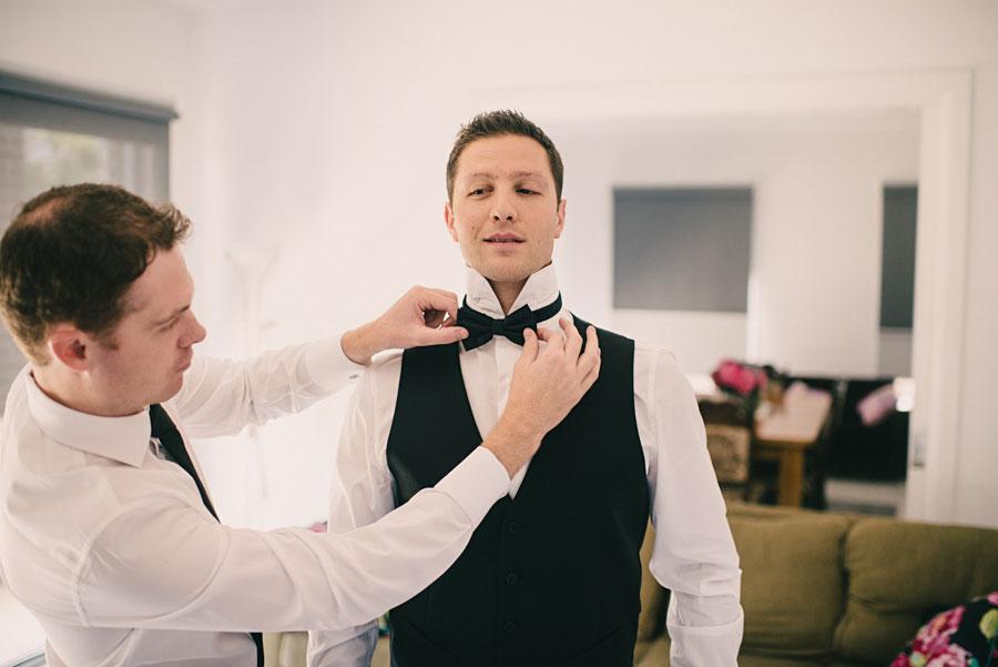 wedding-photography-melbourne-daniel-bilsborough-088.jpg
