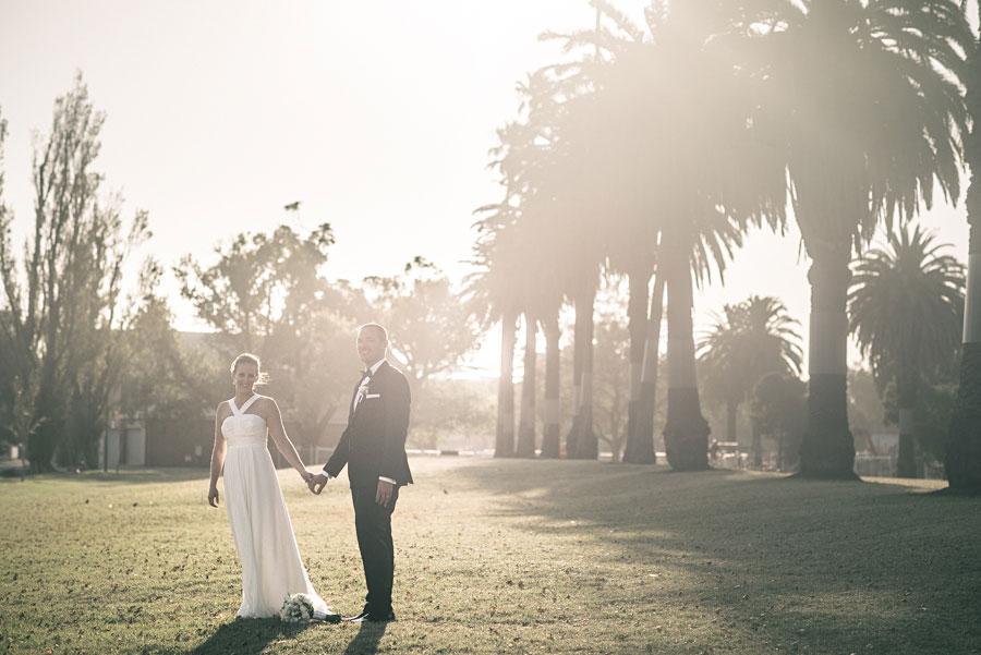 wedding-photography-melbourne-daniel-bilsborough-090.jpg