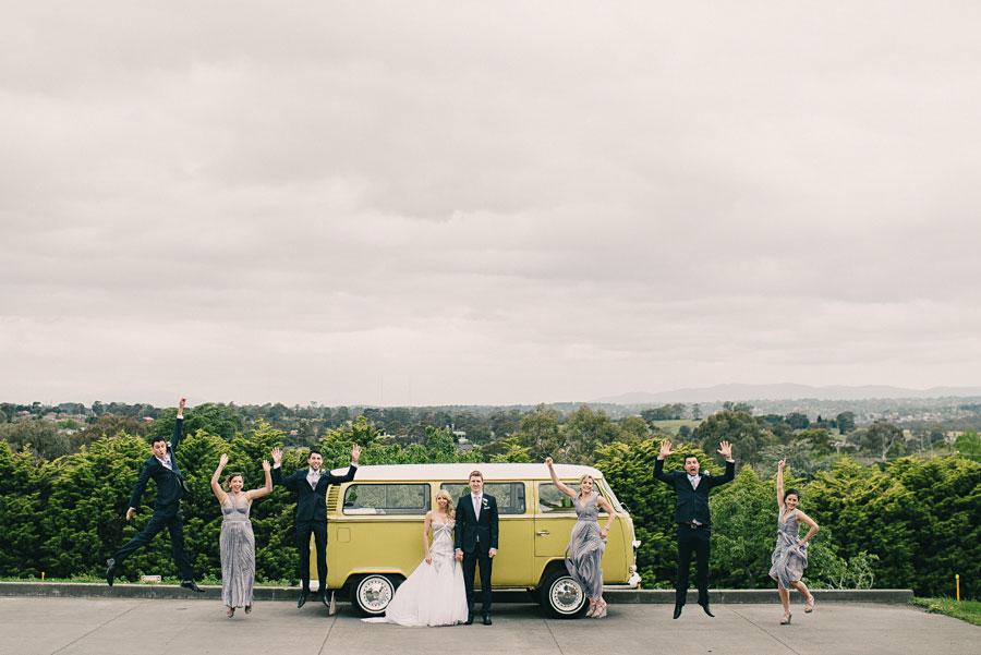 wedding-photography-melbourne-daniel-bilsborough-091.jpg