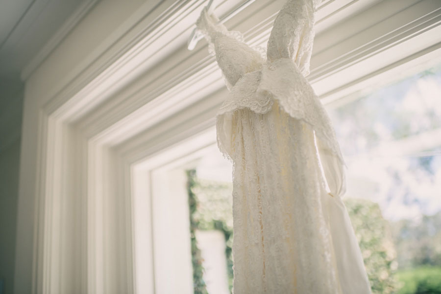 wedding-photography-melbourne-daniel-bilsborough-093.jpg