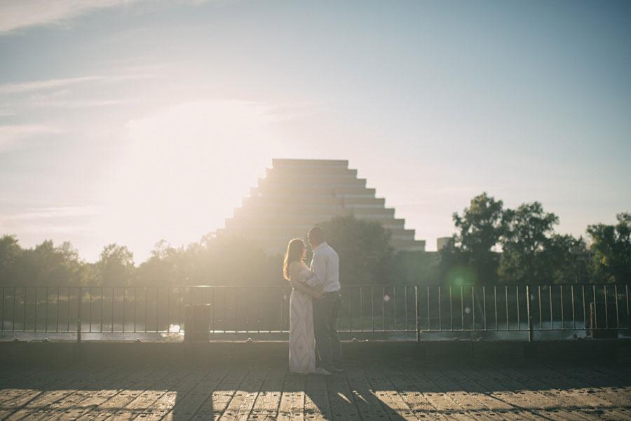 wedding-photography-melbourne-daniel-bilsborough-094.jpg