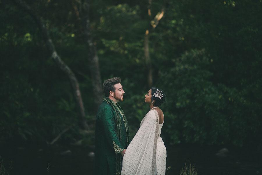 wedding-photography-melbourne-daniel-bilsborough-096.jpg