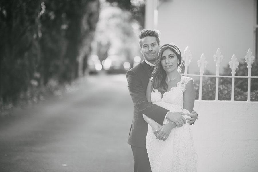 wedding-photography-melbourne-daniel-bilsborough-099.jpg
