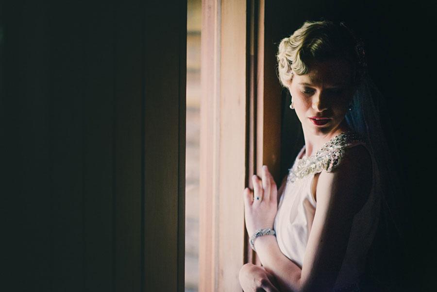 wedding-photography-melbourne-daniel-bilsborough-100.jpg