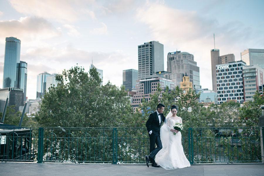 wedding-photography-melbourne-daniel-bilsborough-101.jpg