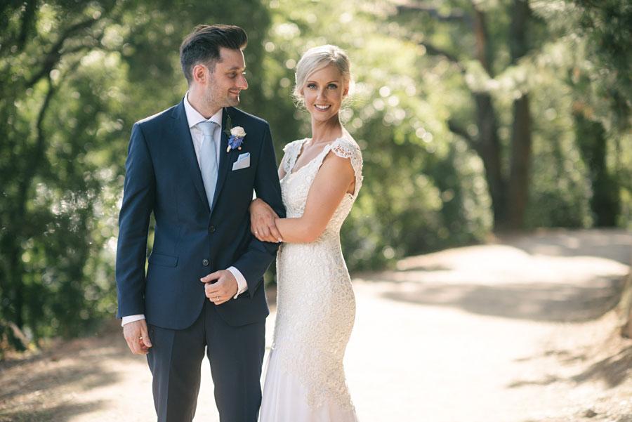 wedding-photography-melbourne-daniel-bilsborough-102.jpg