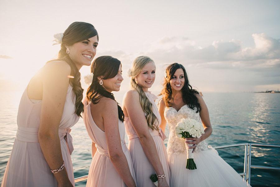 wedding-photography-melbourne-daniel-bilsborough-105.jpg