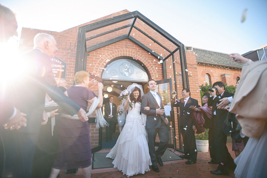 wedding-photography-melbourne-daniel-bilsborough-106.jpg