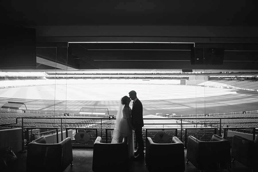 wedding-photography-melbourne-daniel-bilsborough-107.jpg