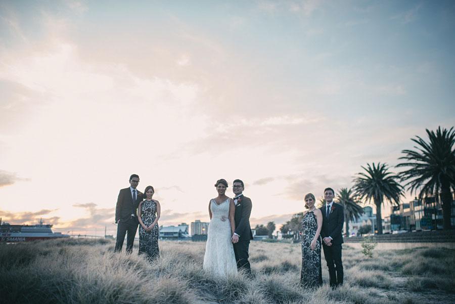 wedding-photography-melbourne-daniel-bilsborough-108.jpg