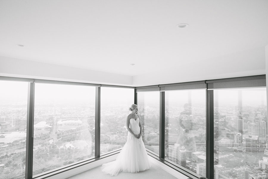 wedding-photography-melbourne-daniel-bilsborough-110.jpg