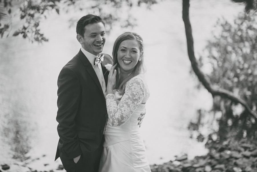 wedding-photography-melbourne-daniel-bilsborough-112.jpg