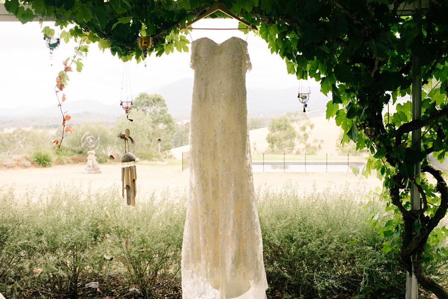wedding-photography-melbourne-daniel-bilsborough-113.jpg
