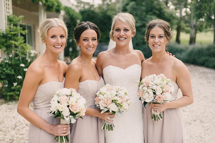 wedding-photography-melbourne-daniel-bilsborough-115.jpg