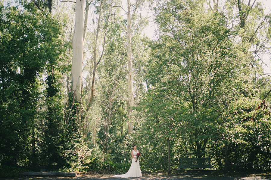 wedding-photography-melbourne-daniel-bilsborough-114.jpg