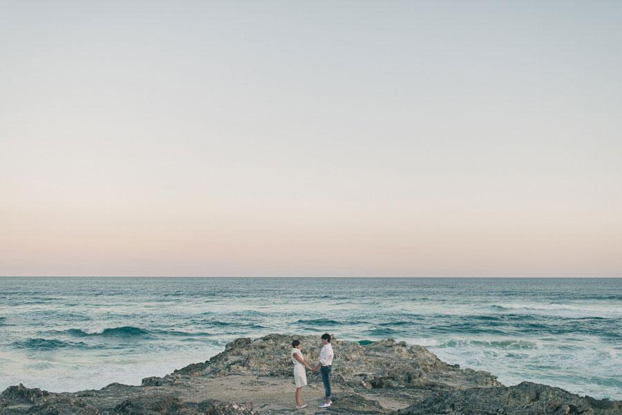 wedding-photography-melbourne-daniel-bilsborough-117.jpg