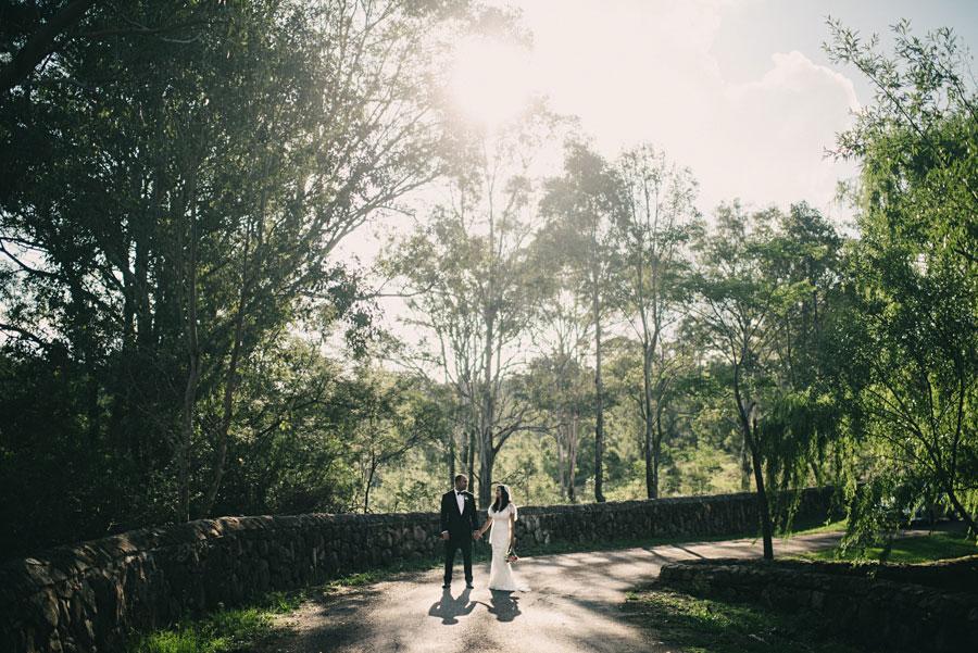 wedding-photography-melbourne-daniel-bilsborough-118.jpg