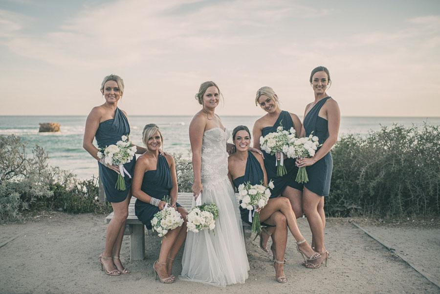 wedding-photography-melbourne-daniel-bilsborough-120.jpg