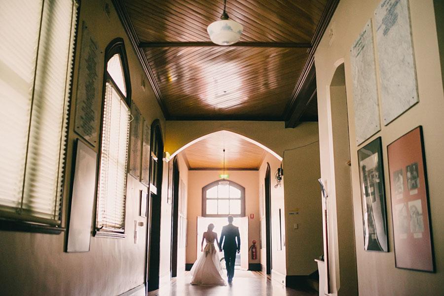 wedding-photography-melbourne-daniel-bilsborough-121.jpg