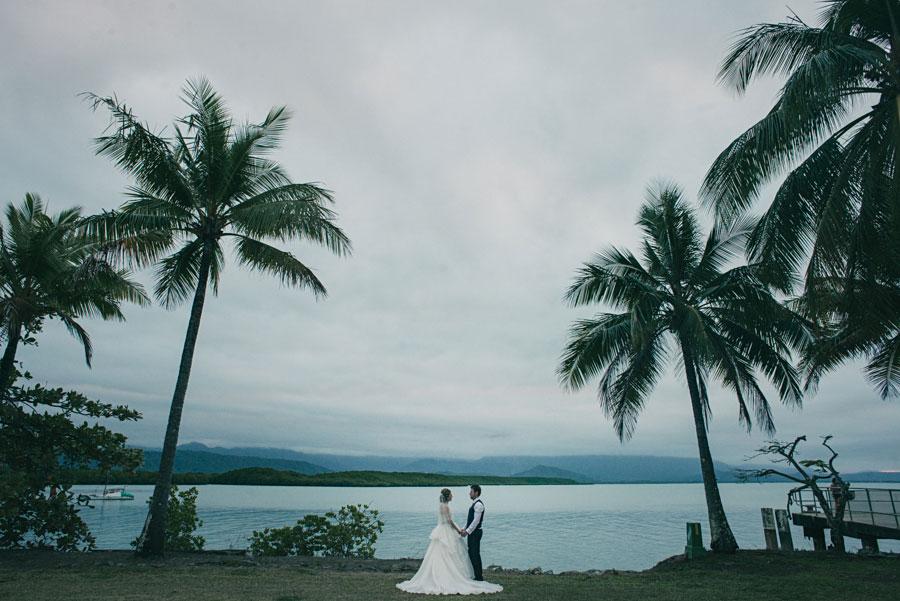 wedding-photography-melbourne-daniel-bilsborough-122.jpg
