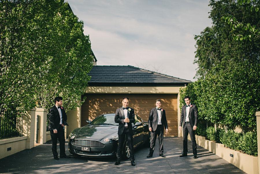 wedding-photography-melbourne-daniel-bilsborough-123.jpg