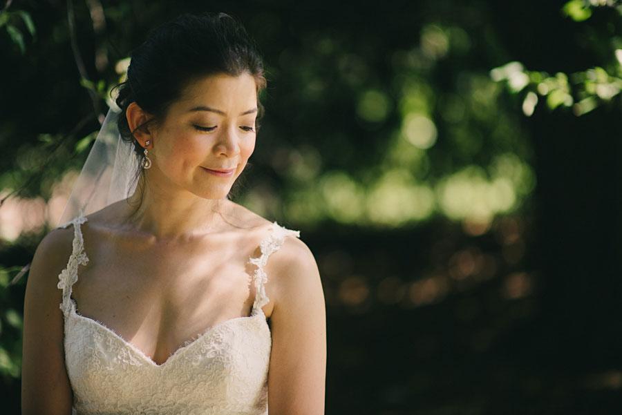 wedding-photography-melbourne-daniel-bilsborough-125.jpg