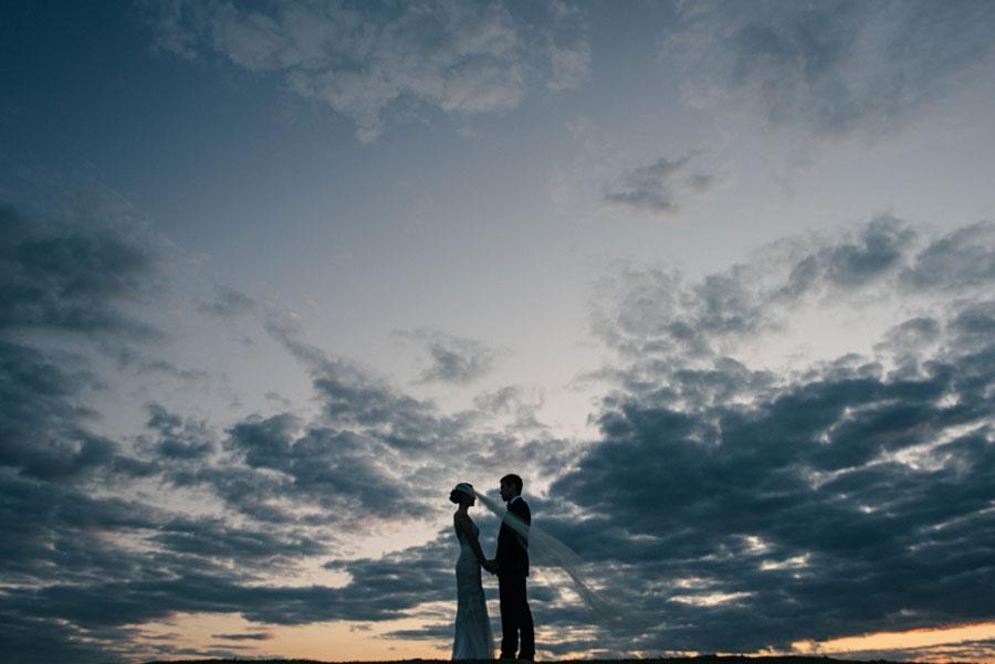 wedding-photography-melbourne-daniel-bilsborough-127.jpg