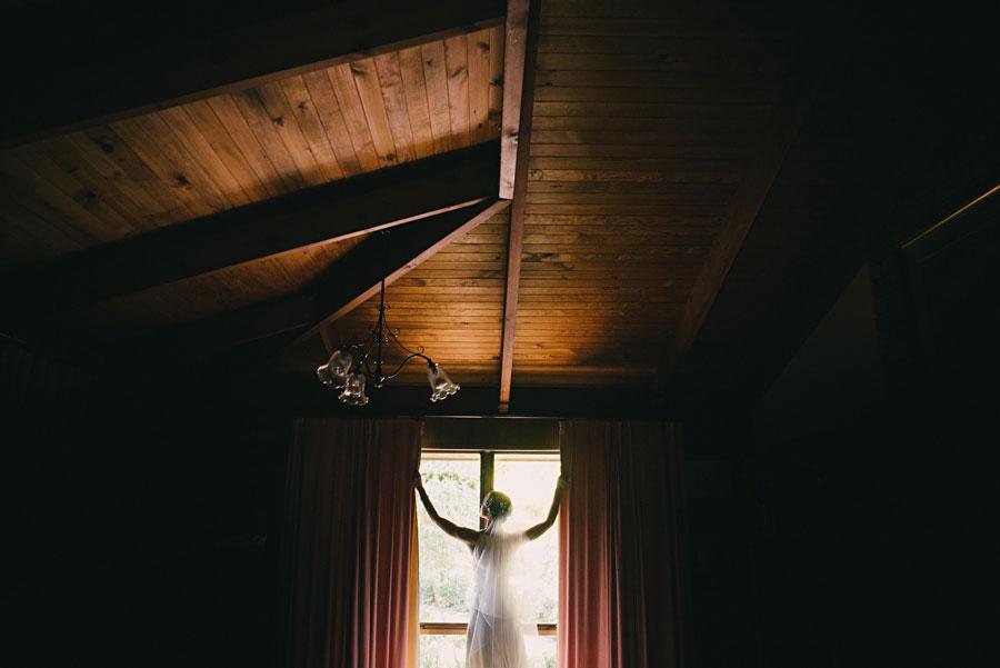 wedding-photography-melbourne-daniel-bilsborough-128.jpg